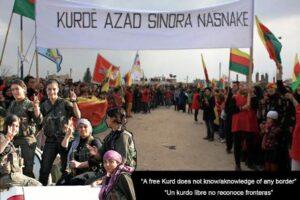 imagen-kurdos-radio