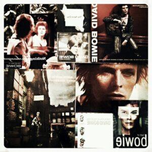HdA-Bowie-II