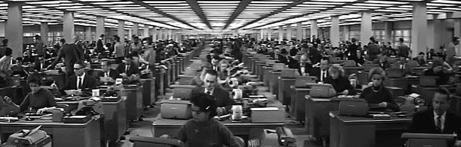 Radio topo radio libre zaragoza 101 8fm desde 1993 - Empresas temporales zaragoza ...
