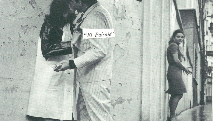 Annita Klimt